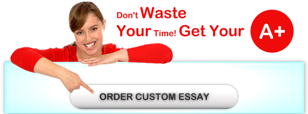 essay writing service illegal essay writing service illegal choose     Custom papers help